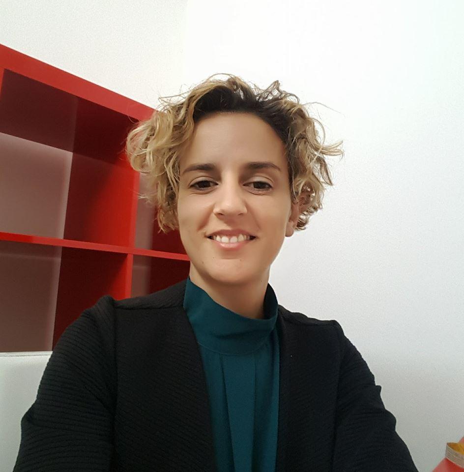 Maria Merletti-Dietista-Pineto-Teramo-Obesità Infantile