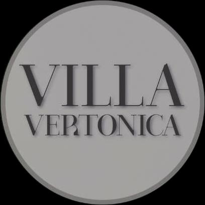 Villa-Vertonica-Logo