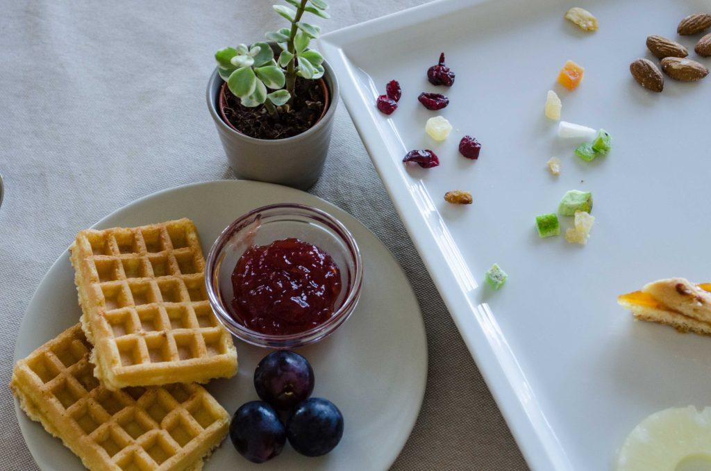 Assisium-agriturismo-colazione-6-
