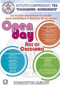 Open-Day-Istituto-D-Alessandro-Risorgimento