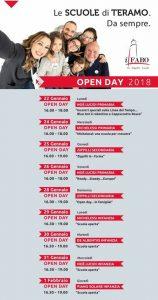 Open-Day-Istituto-Zippilli-Noè-Lucidi