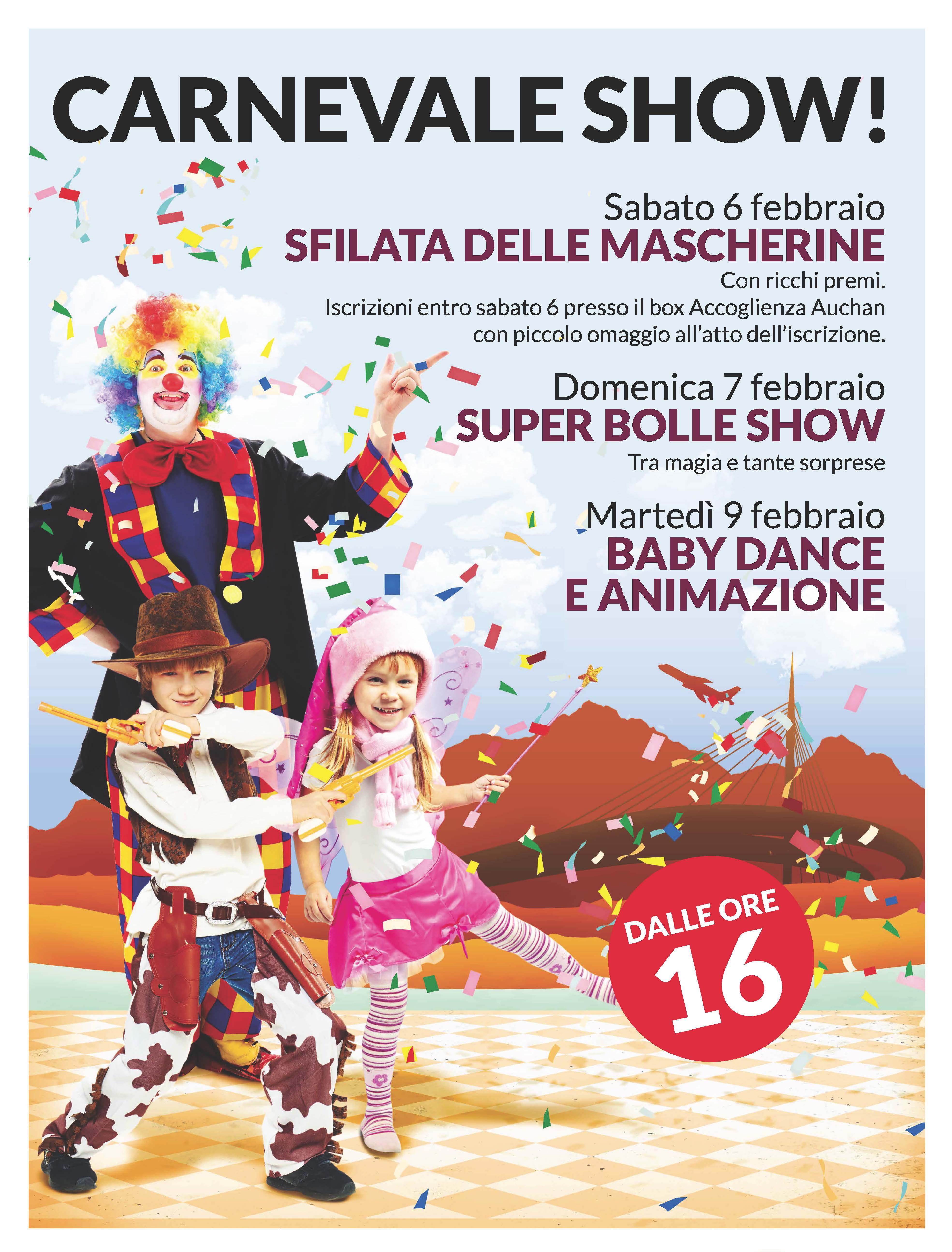 2016011273_Pescara_carnevale_LOCANDINA