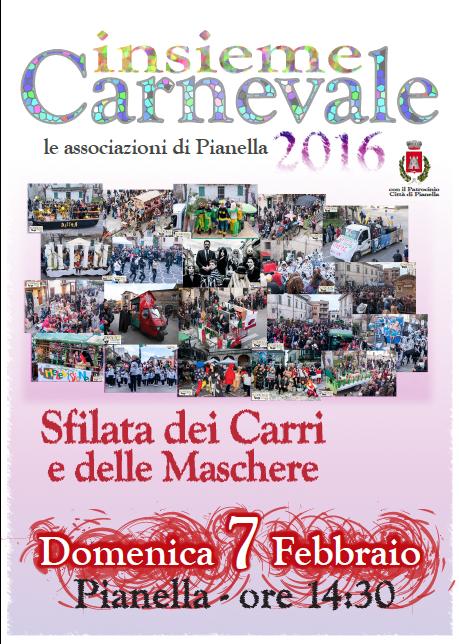 Carnevale-2016-Pianella