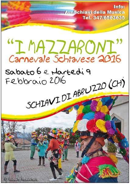 Carnevale-2016-Schiavi-dAbruzzo