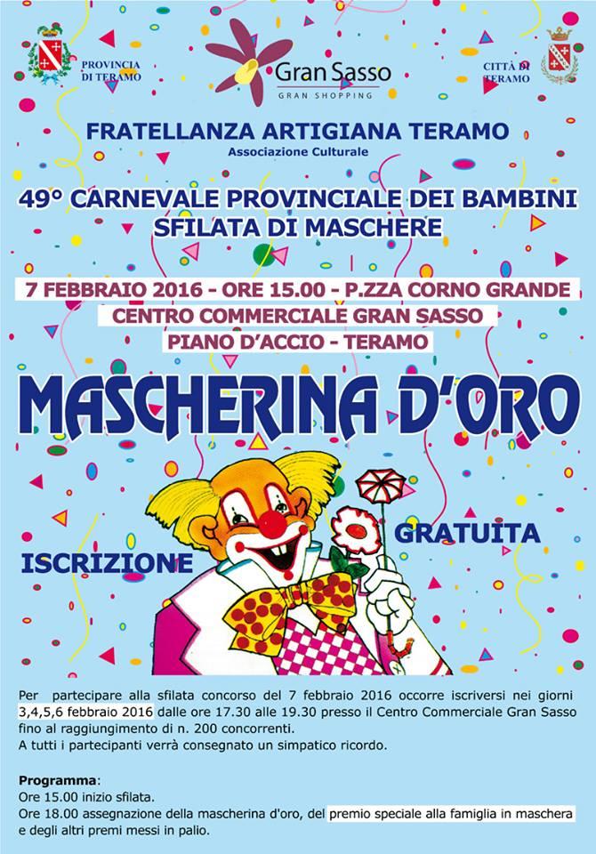 Carnevale-dei-bambini-2016-Mascherina-doro-Teramo