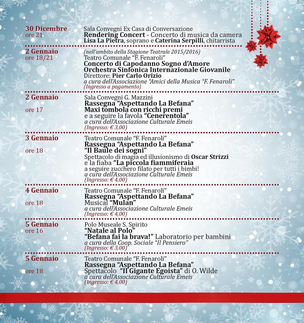 Eventi-Natale-2015-Lanciano6