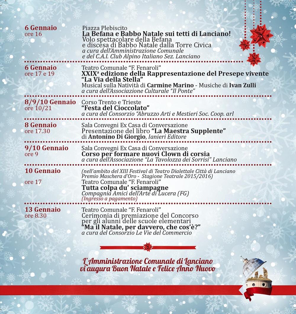 Eventi-Natale-2015-Lanciano7