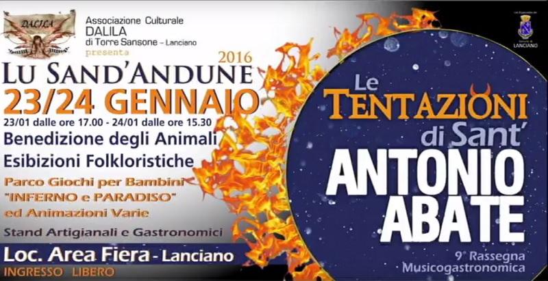 Le-tentazioni-di-SantAntonio-2016-Lanciano