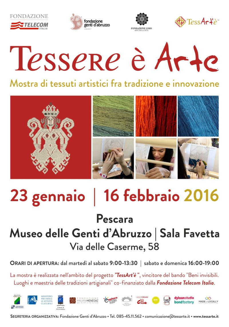 Manifesto-Mostra-TessArte-Pescara-800x1143