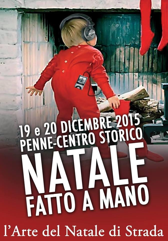 Natale-fatto-a-mano-2015-Penne