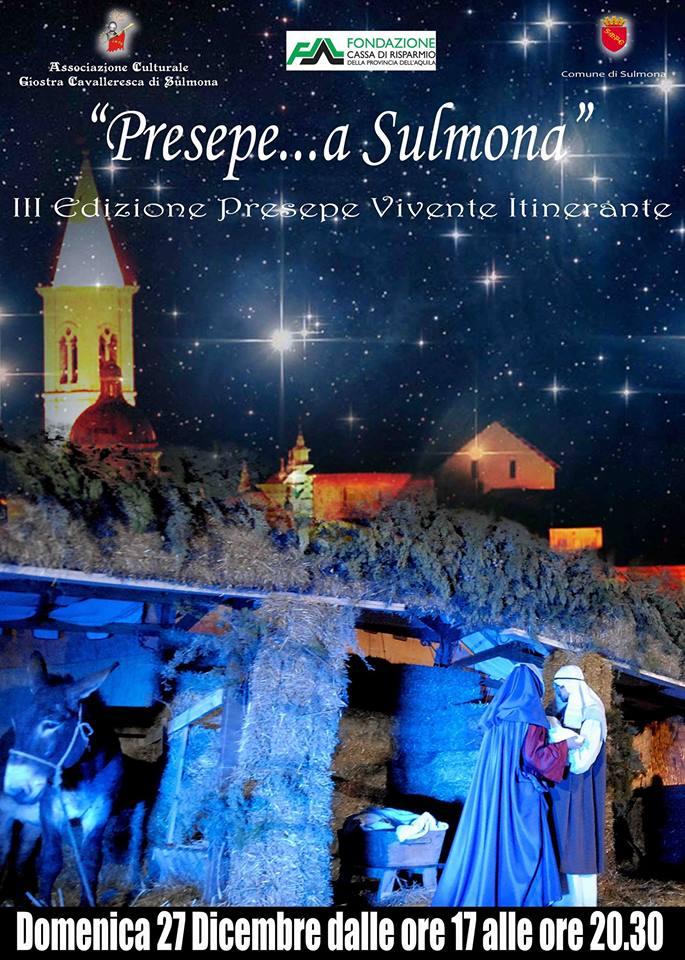 Presepe-vivente-2015-Sulmona-2
