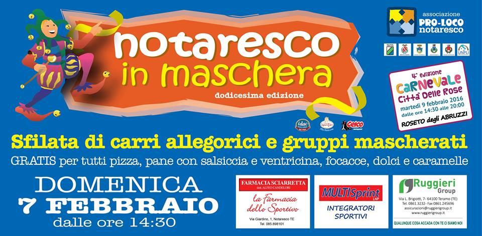 Notaresco-in-Maschera-Carnevale-2016-7-febbraio-2016-1