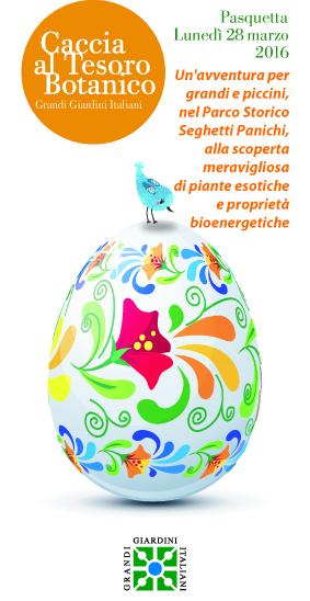 Caccia-al-Tesoro-Botanico20161-copia