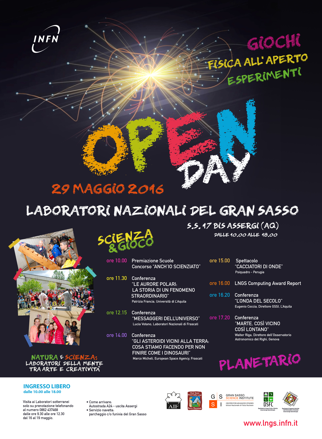 locandina-open-day-2016_LOW