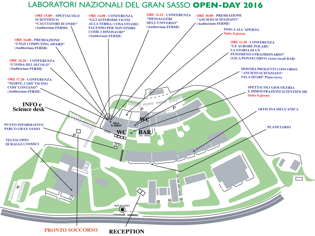 PIANTINA_OPENDAY_2016_web