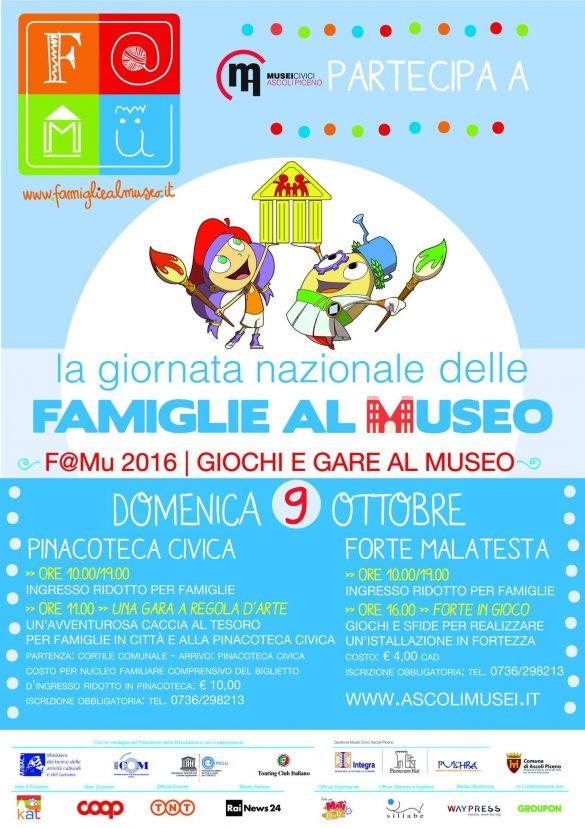 Eventi per famiglie in Abruzzo weekend 7 – 9 ottobre 2016 | Mamma dove mi porti? Abruzzo e dintorni