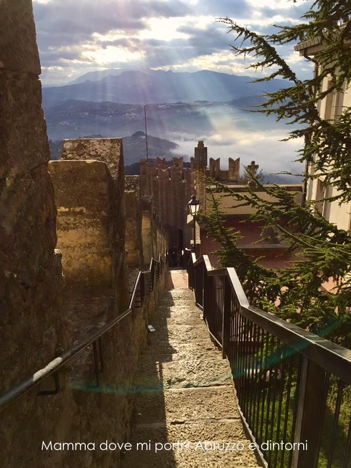 Natale-delle-Meraviglie-Repubblica-di-San-Marino-12