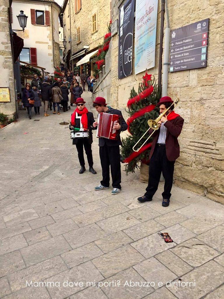 Natale-delle-Meraviglie-Repubblica-di-San-Marino-19