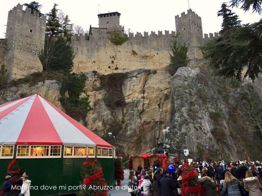 Natale-delle-Meraviglie-Repubblica-di-San-Marino-21