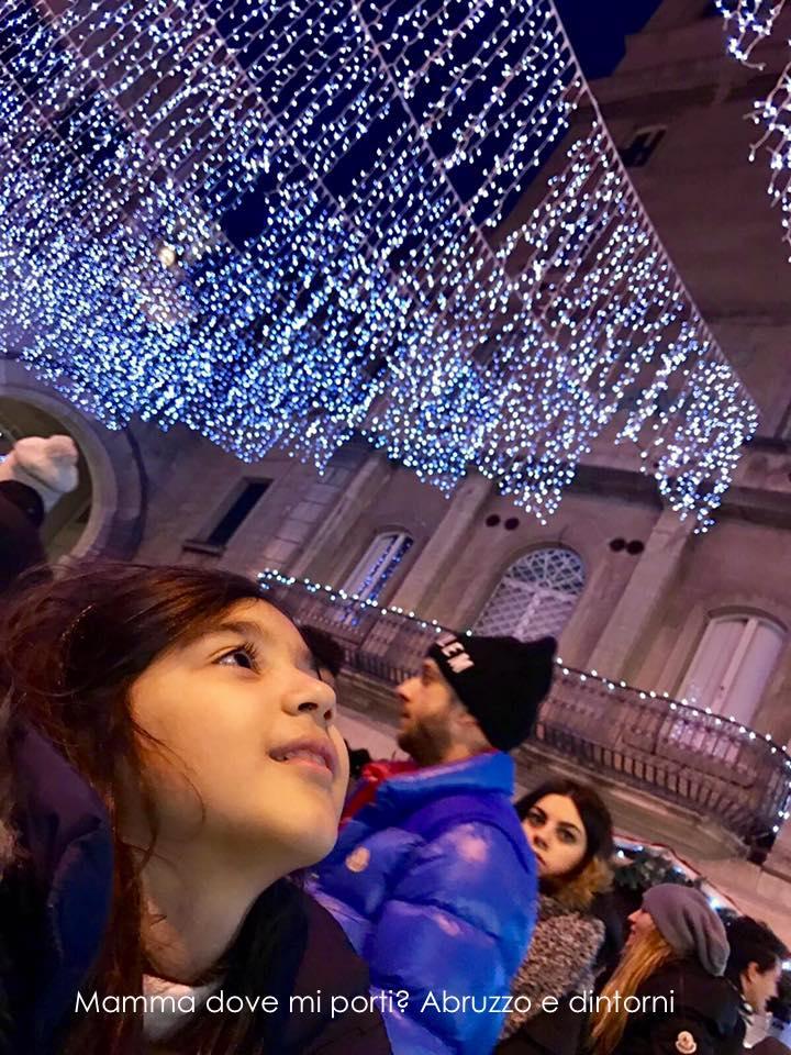Natale-delle-Meraviglie-Repubblica-di-San-Marino-6