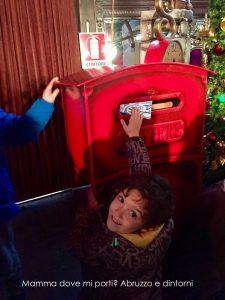 Natale-delle-Meraviglie-Repubblica-di-San-Marino-9