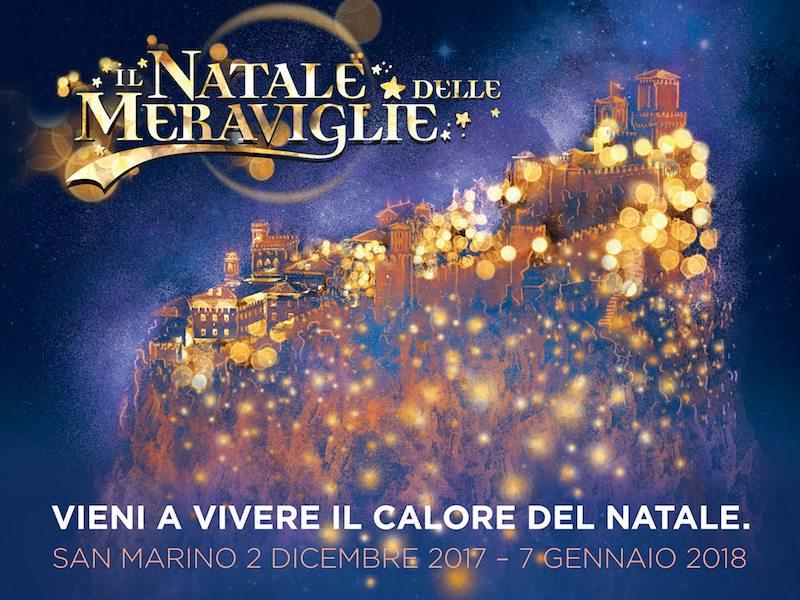 Natale-delle-Meraviglie-Repubblica-di-San-Marino
