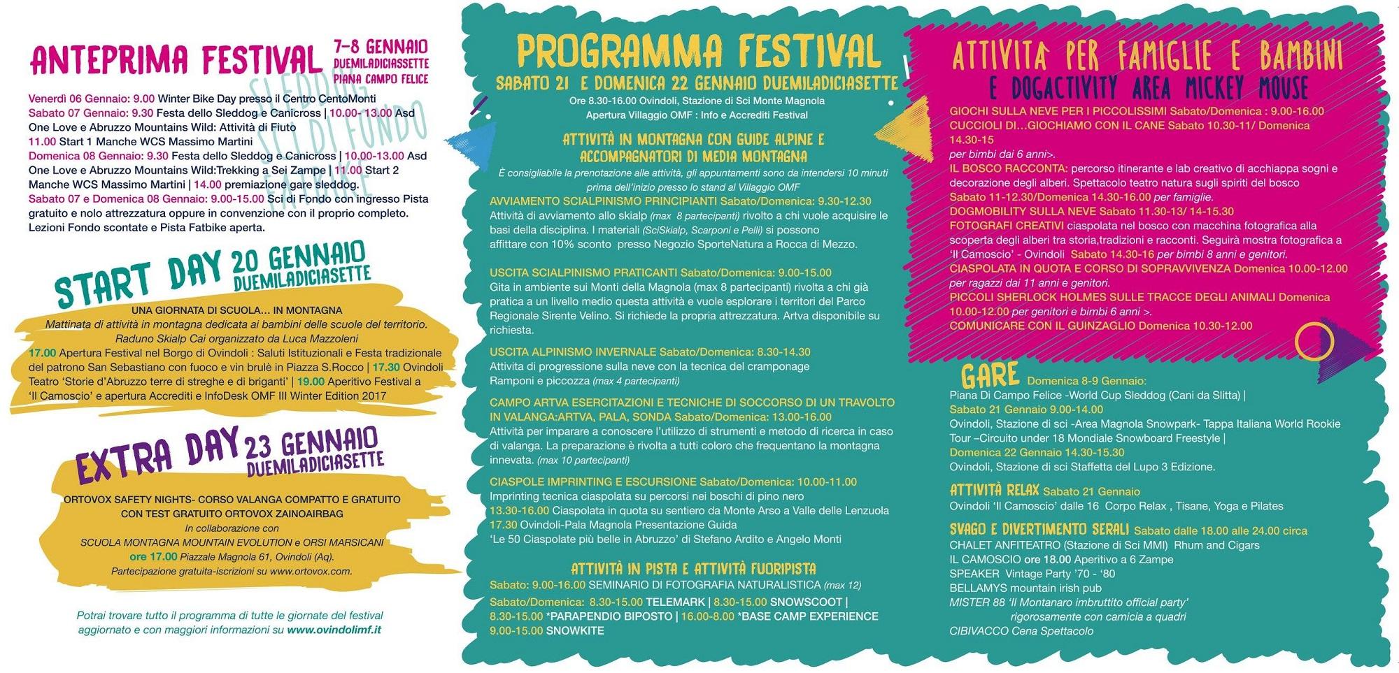 ovindoli-mountain-festival-2017-programma
