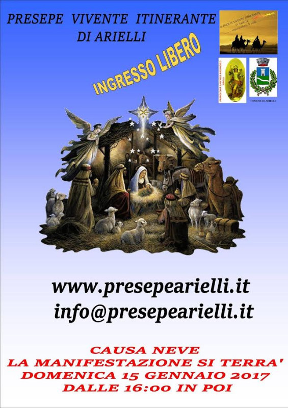 presepearielli-2017