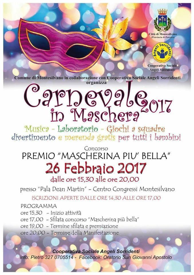 carnevale-2017-montesilvano