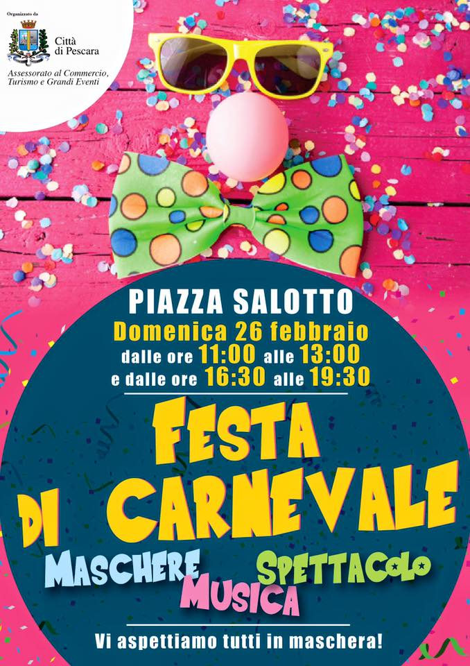 carnevale-pescara-piazza-salotto-2017