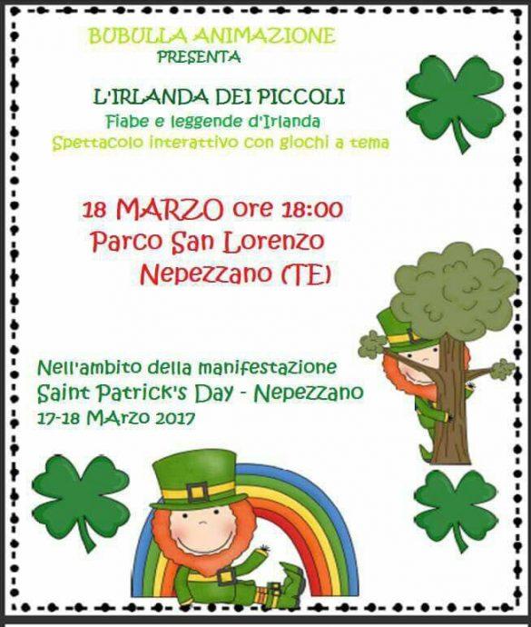 Eventi per famiglie in Abruzzo weekend 17 – 19 marzo 2017