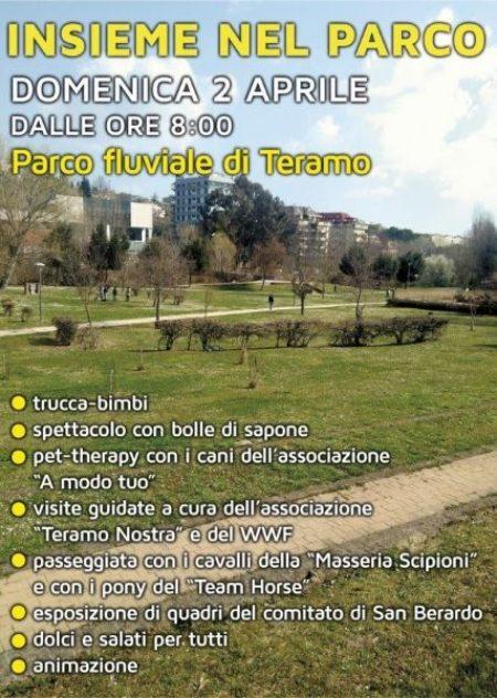 Insieme-nel-Parco-Teramo-Domenica-2-aprile-2017-Parco-Fluviale-450x632