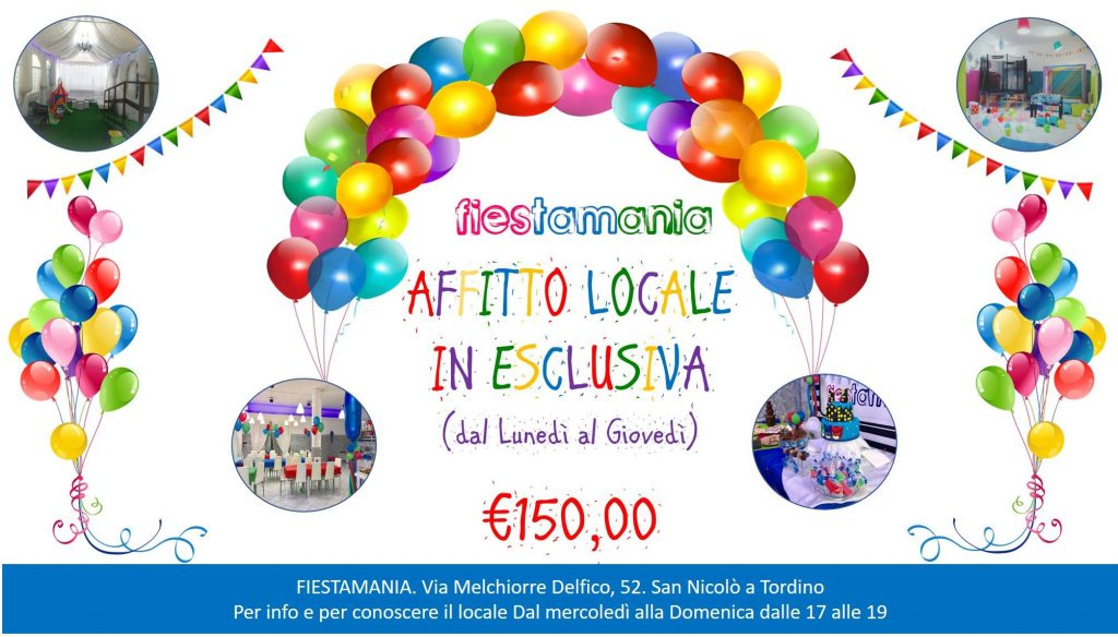 Fiestamania-Locale-Eventi-Bar-San-Nicolò-a-Tordino-TE