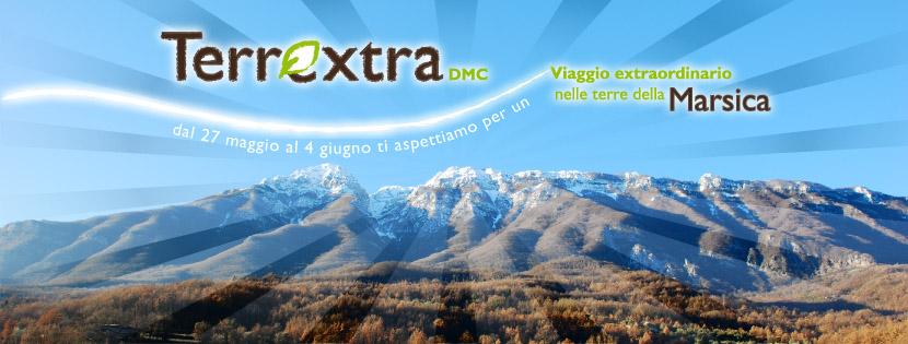 Bimbinbici-Marsica-Open-day-Abruzzo.jpg