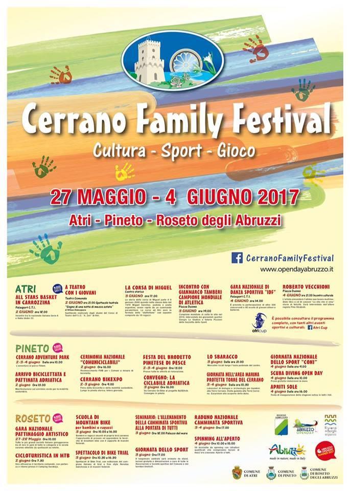 b05fbc6c29fe ... Abruzzo Open Day Summer e non solo – Eventi per famiglie dal 27 maggio  al 4 ...
