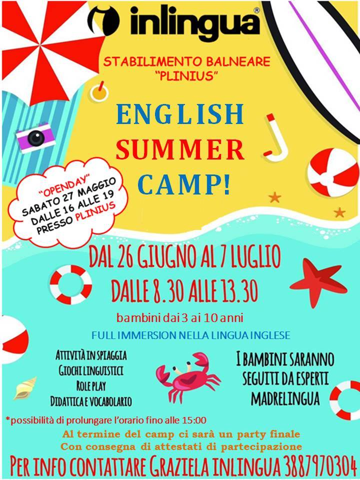 english-summer-camp-pescara