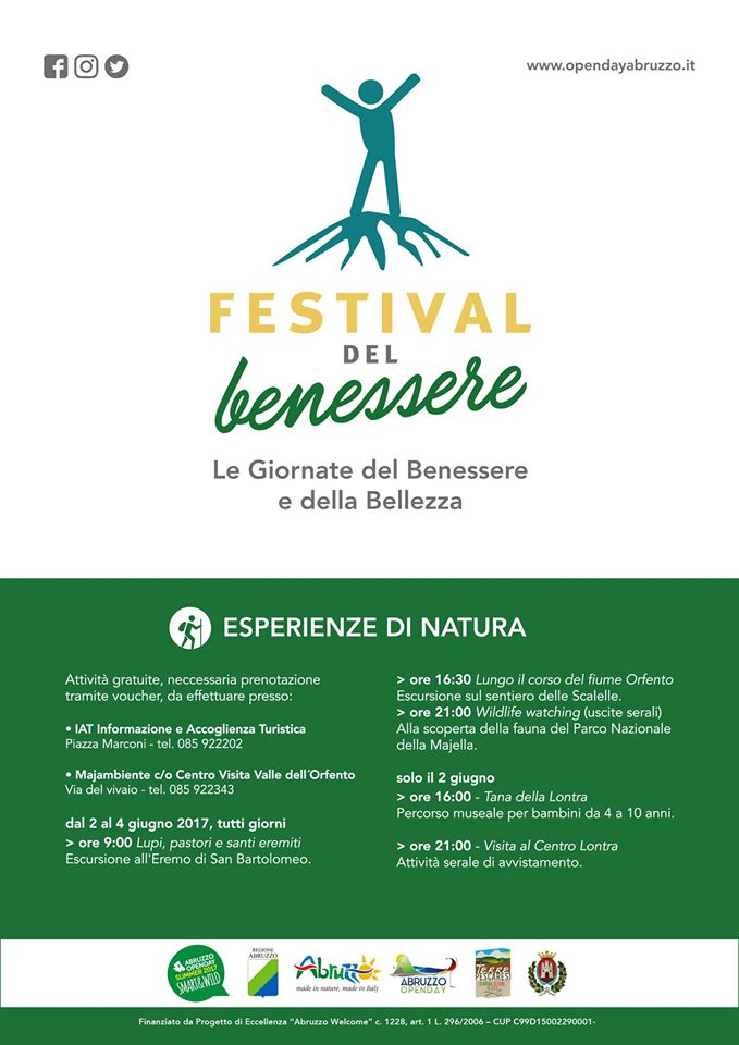 Festival-del-benessere-caramanico--abruzzo-open-day