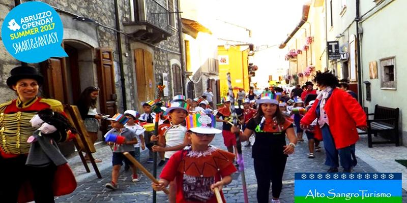 il-fantastico-mondo-dei-bimbi-Castel-diSangro-Abruzzo-Open-Day-Summer.png