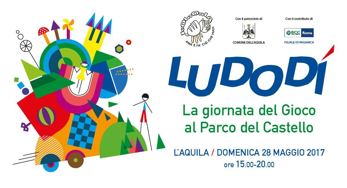 Ludodì-Parco-del-Castello-L'Aquila