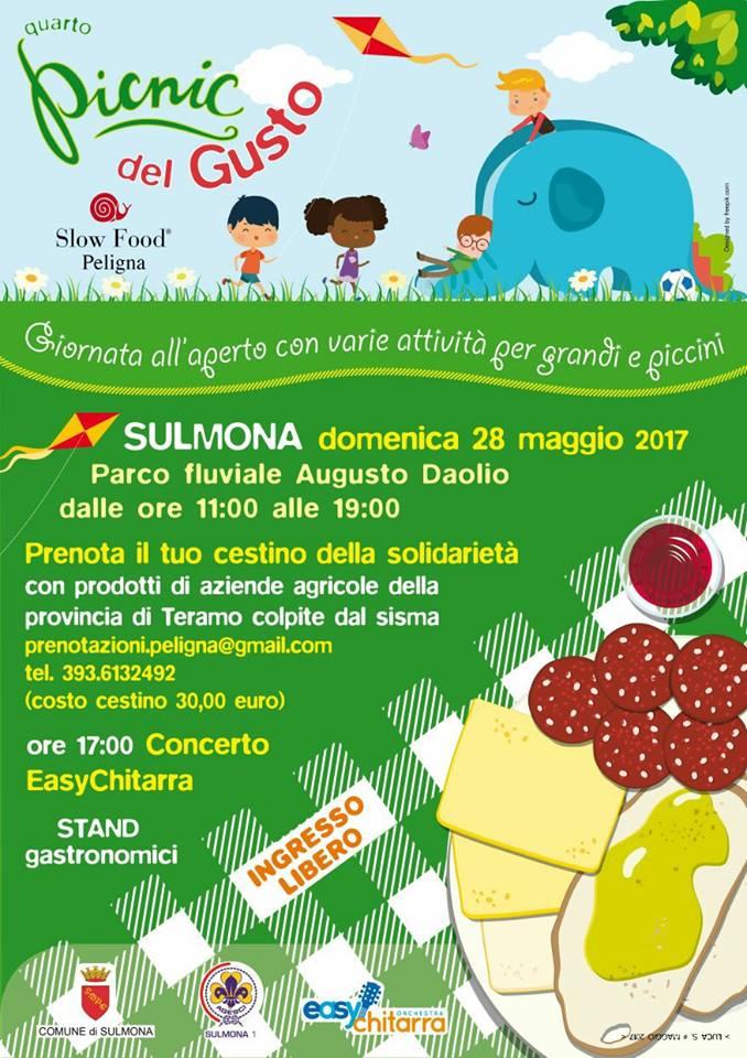 Picnic-del-gusto-Sulmona