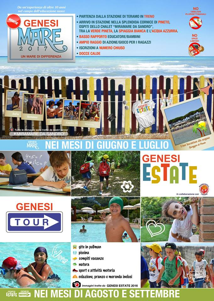 progetto-genesi-estate-2017