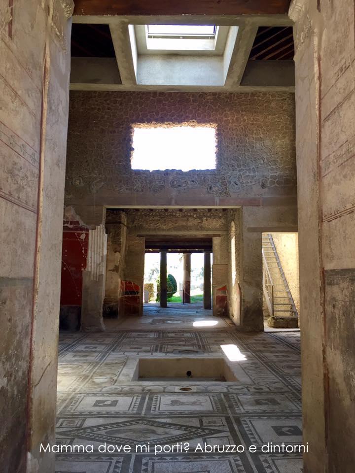 Scavi-Pompei-10