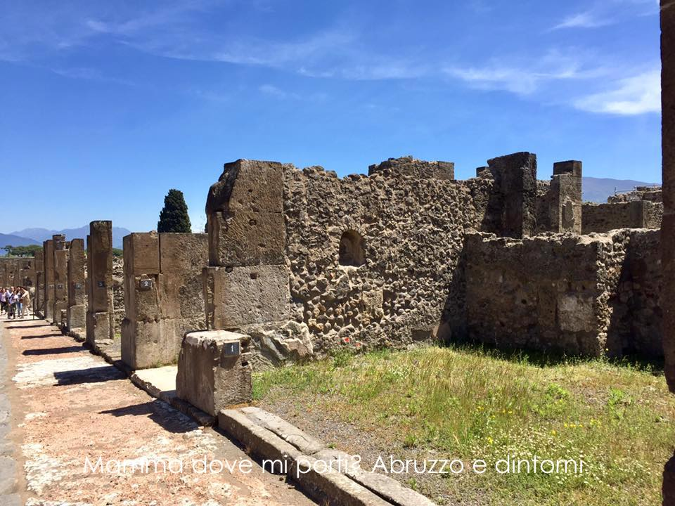 Scavi-Pompei-7