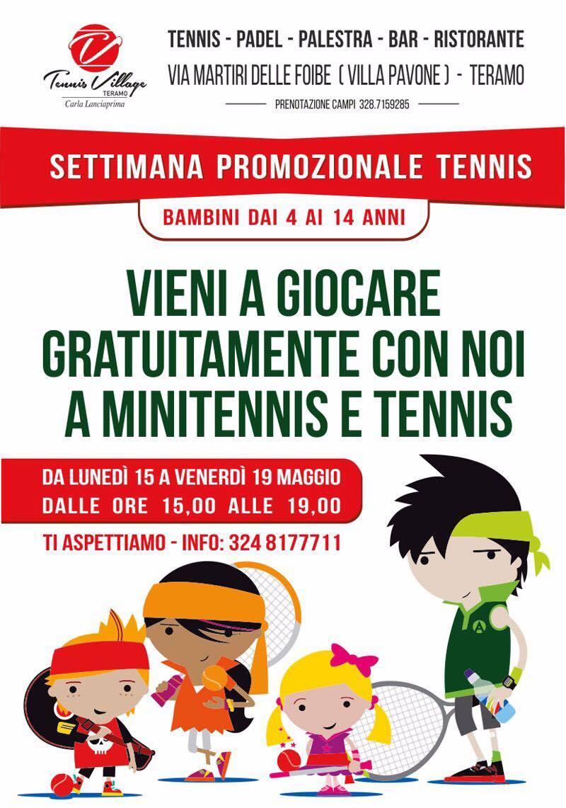 Tennis-Village-Teramo-lezioni-gratuite