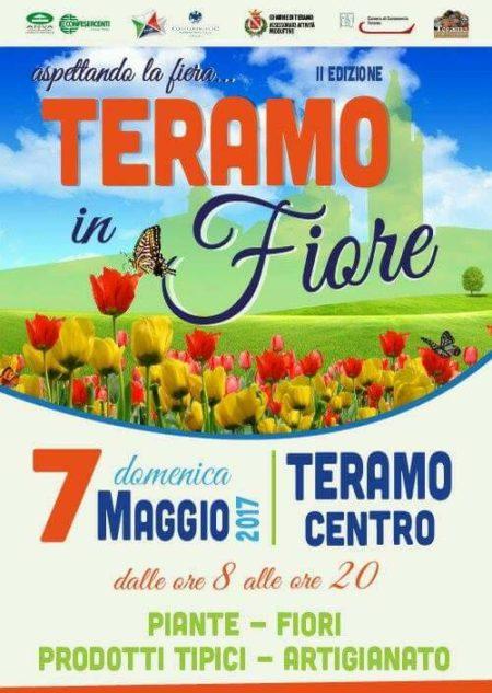 Teramo-in-Fiore-Domenica-7-maggio-2017-450x633