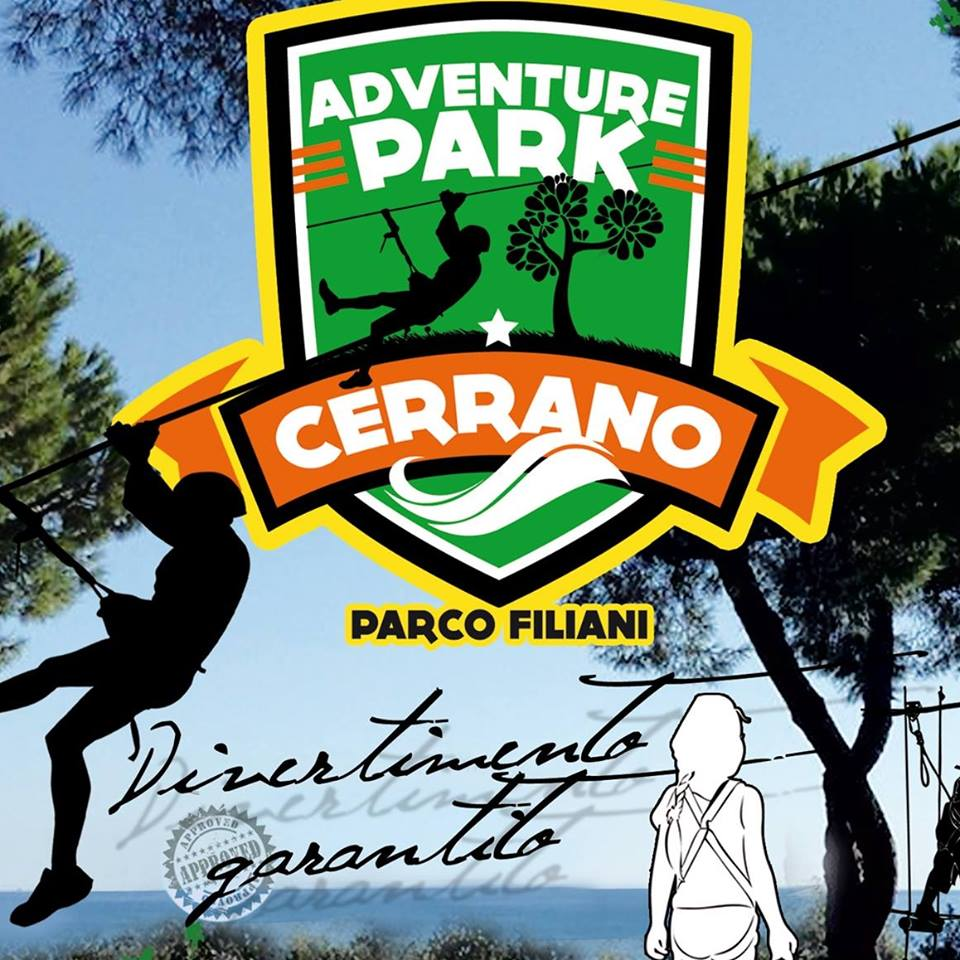 Adventure-park-cerrano-pineto