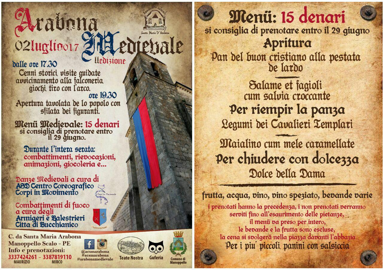 Arabona-Medievale-Manoppello.jpg