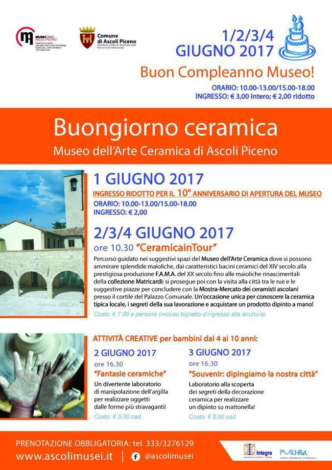 Buongiorno-ceramica-Ascoli-Piceno.jpg