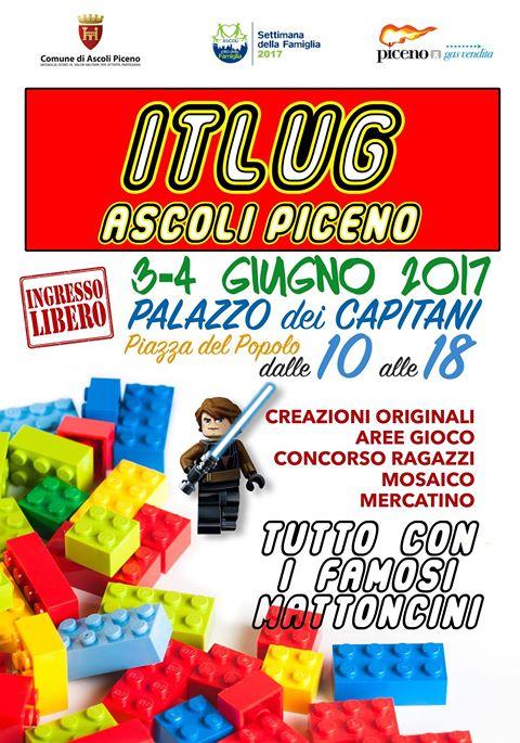 Itlug-Mattoncini-Lego-Ascoli-Piceno
