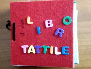 Libro-tattile-Museo-Paparella-Pescara